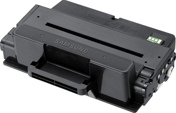 Toner MLT-D205E D205E D205 Compativel Samsung SCX5637 ML3710 SCX-5637FR