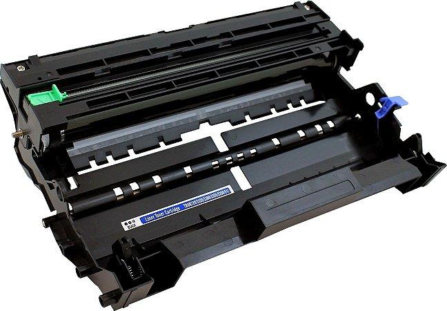 Fotocondutor Brother DR720 DR750 DR780 DR3302 Compatível 30k