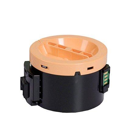 Toner XR 3045 3040 3010 Black 106R02180 106R02182 Compatível com Xerox