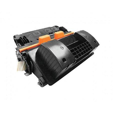 Toner Compatível CF281X 281X  81X HP M600 M601 M602 M603 M604 M605 M606 Premiun