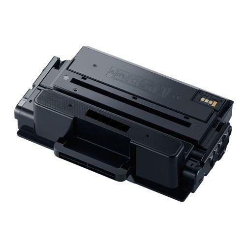 Toner MLT-D203U D203U 15K Compativel