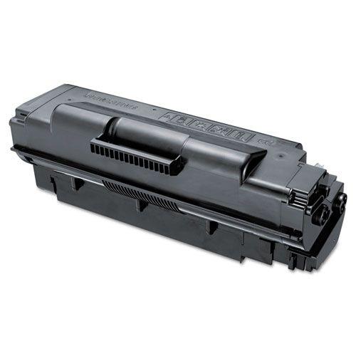 Toner MLT-D307L Compatível Samsung ML5010 ML4510 ML4512 ML5012 ML5015 ML5017 ML2410 Importado 15k