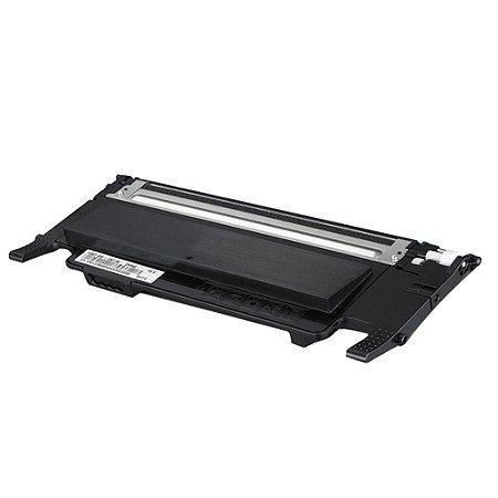 Toner CLT-K407S K407S K407 Compativel Preto Samsung CLP320 CLP325 CLP320N CLP325W CLX3185FN