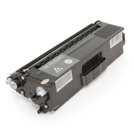 Toner TN315BK TN-315BK Preto Compativel Brother HL4140 HL4150CDN HL4570CDW 1.5K