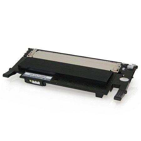Toner CLT-K406S K406S K406 Preto Samsung CLP365W CLX3305W CLX3305FW CLX3305 CLX3306 CLP365 Compatível