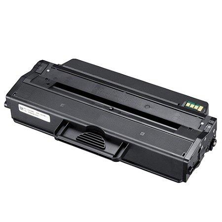 Toner MLT-D103L D103L D103 Compativel Samsung ML2950 ML2951 ML2955 SCX4705 SCX4729