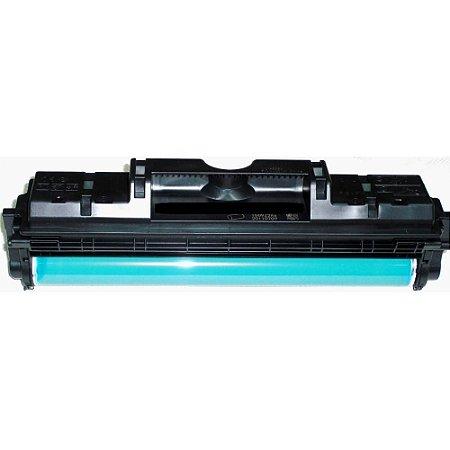 Unidade de imagem HP CE314A 130a M176N M177FW CP1025 CP1025NW M175 Compatível