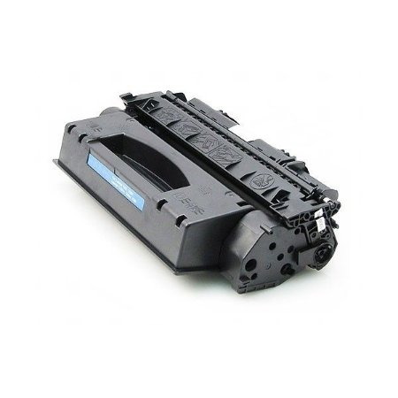 Toner Q5949X Q5949 49X Compativel HP 1320 1320N 1160 1160E 1160le 3390 3392