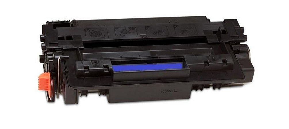 Toner Q6511A Q6511 11A Compativel HP 2420 2430 2430TN 2420D