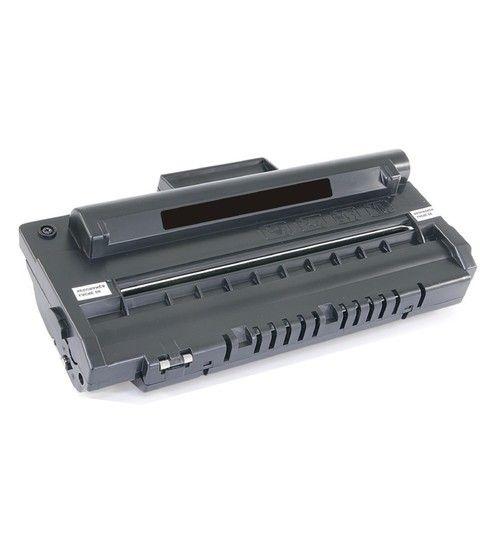 Toner 4216 SCX 4216 4216F SCX 4216D3 SCX 4016 SCX 4116 Compatível