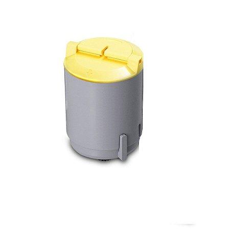 Toner CLX-2160 Y300A Yellow FN Compatível