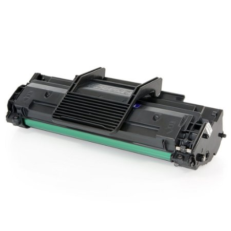 Toner ML-2010 ML2010 2010 Compativel Samsung ML-2010D3 ML2010D3