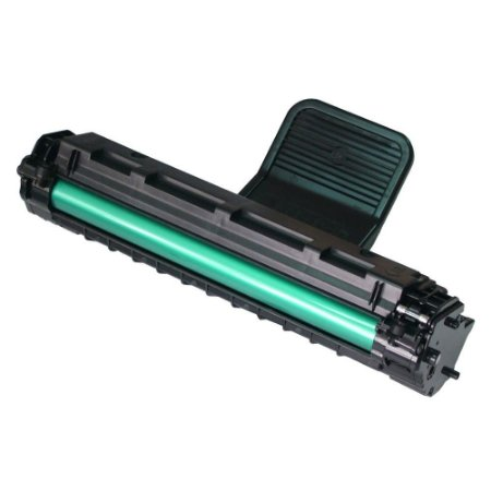 Toner ML-1610D2 ML1610 1610 Compativel Samsung ML-1610 ML-1615