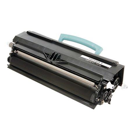 Toner X203A11G Lexmark X203 X204N Compatível