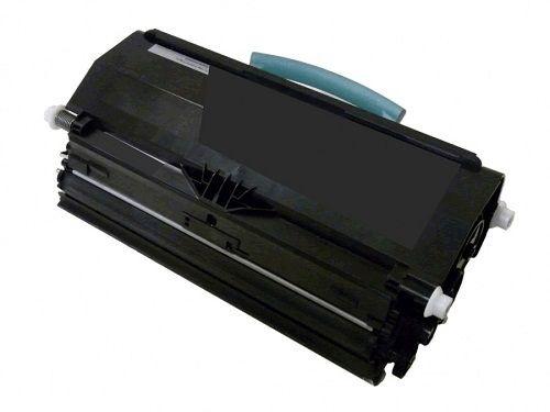 Toner E460X11L Lexmark E460D E460DN Compatível