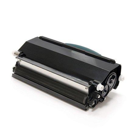 Toner E360 E460 Lexmark 15K Compatível