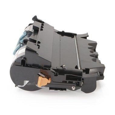 Toner Lexmark 12A7462 T630 T632 T634 Compatível