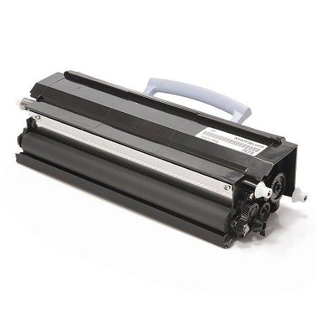 Toner E450H11L Lexmark E450 E450N E450DN Compatível