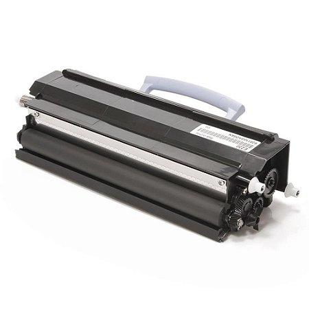 Toner Lexmark 12A8400 Black E230 E330 E332 Compatível