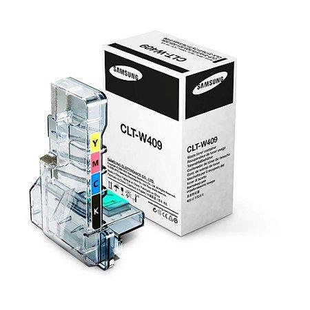 Reservatório de Resíduo Samsung CLT-W409