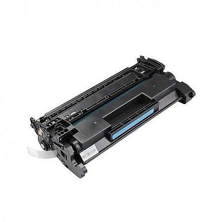Toner CF226A 26A HP M426DW M426FDW M402N M402DN 3.1K Compativel