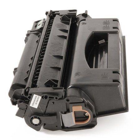Toner CF226X CF226 26X HP M426FDW M426DW M426FDN M402DN M402N M402D 9K Compativel