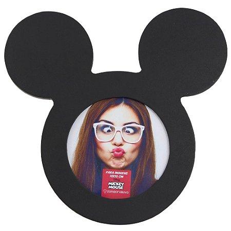 Porta Retrato - Mickey