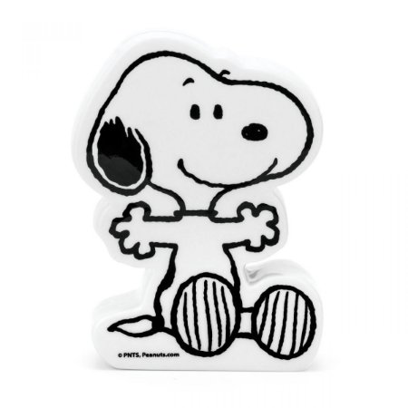 Cofre - Snoopy