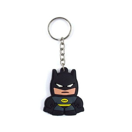 Chaveiro Cute Bat