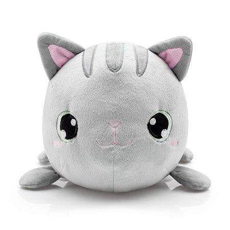Almofada Mania - Gato Baby