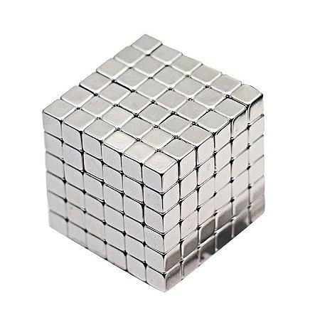 Neocube Puzzle com 216 Imas