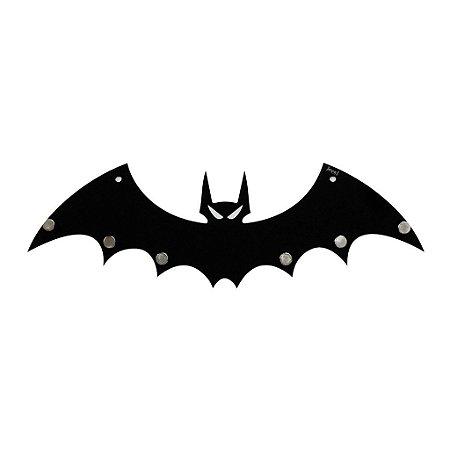 Porta Utensílios Morcego