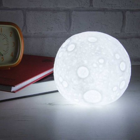 Luminária Moonlight