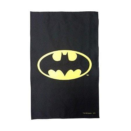Pano de Prato DC Comics Batman