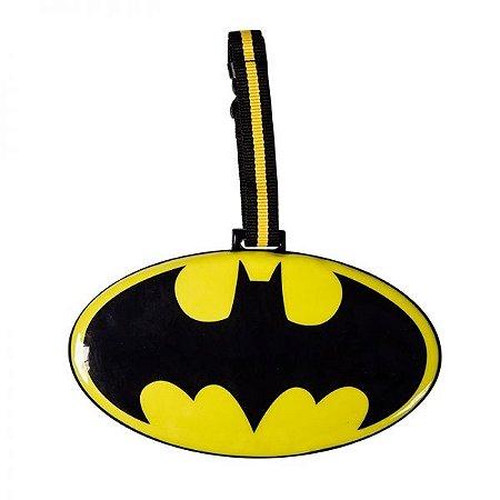 Etiqueta/ Tag para Mala DC Comics Batman