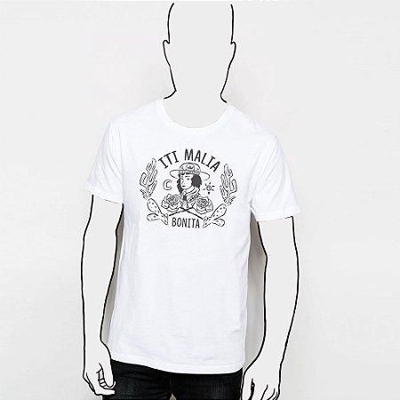 Camiseta,  Iti Malia Bonita