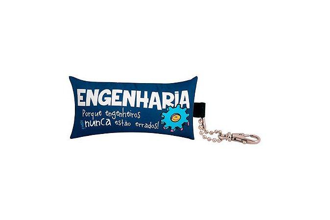 CHAVEIRO PROFISSOES ENGENHARIA
