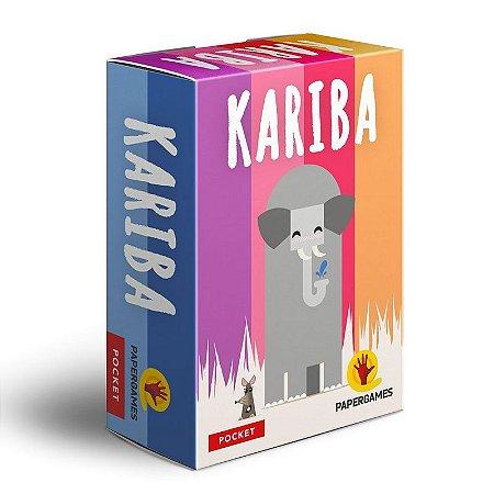 KARIBA