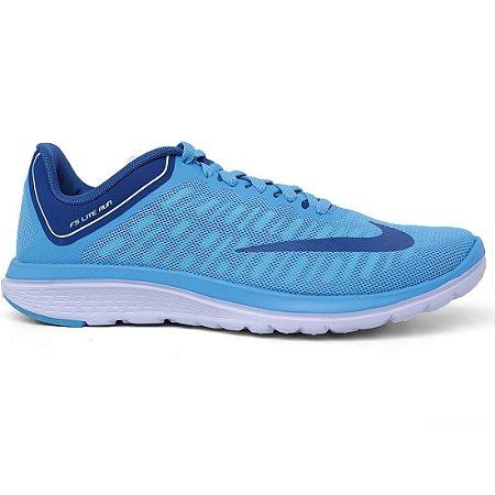 Tênis Nike 852448 Fs Lite Run 4