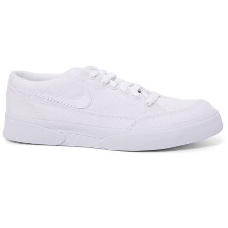 Tênis Nike WMNS GTS`16 TXT 840306