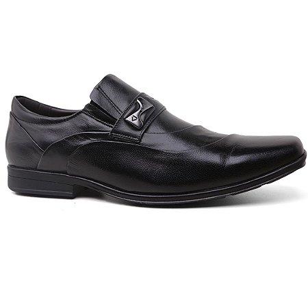 Sapato Calvest 3320C601 Supertech  Esporte Social Masculino