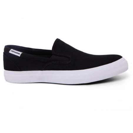 Tênis Converse All Star CT04000 Core Slip