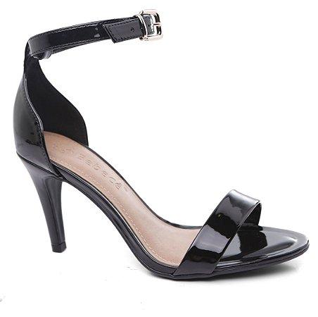 9c2022ed2 Sandália Bebecê 7510.301 Feminina Salto Minimalista - Calçados ...