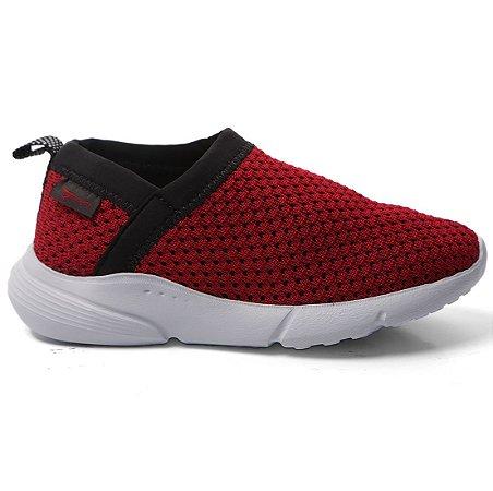 Tênis Ortopé 22640008 Sport Confort