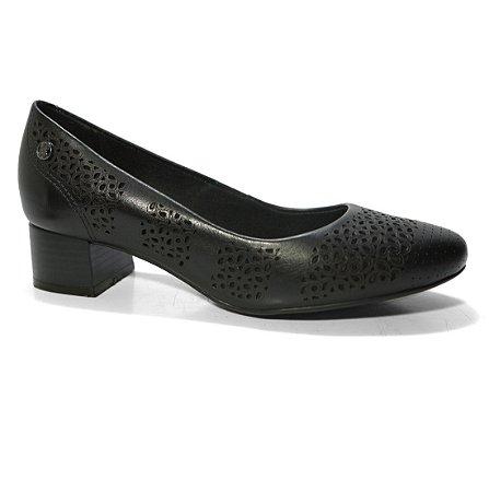 Sapato Bottero 289901 Casual Scarpin