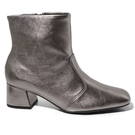 Bota Piccadilly 151012 Casual