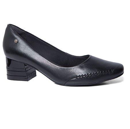 Sapato Ramarim 18-95101 Feminino Scarpin