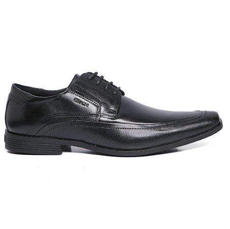 Sapato Ferracini 4058 Liverpool