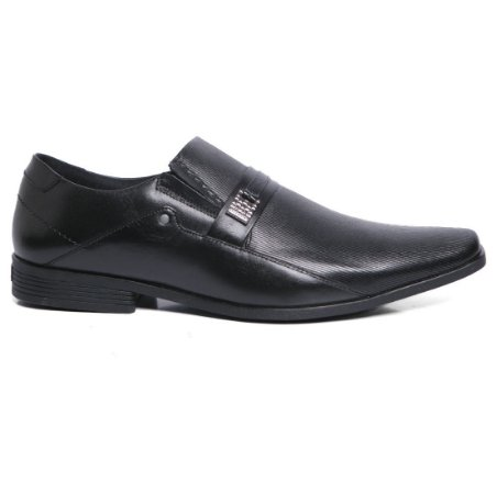Sapato Ferracini 4059 Liverpool