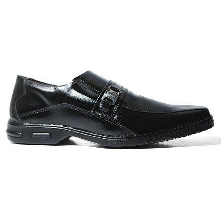 Sapato Bertelli 80000 Social